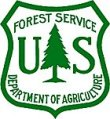 USDA Forest Service - Forest Products Laboratory